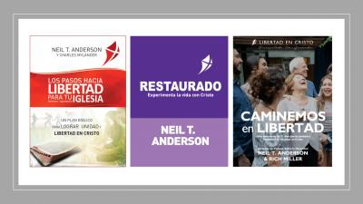 Otros libros